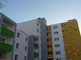 Wohnung in Bochum  - Westenfeld