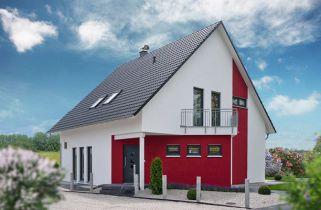 Einfamilienhaus in Jühnde  - Jühnde