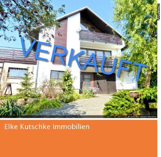Einfamilienhaus in Bautzen