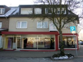 Bauunternehmen Baesweiler läden baesweiler gewerbe laden einzelhandel baesweiler bei immonet de