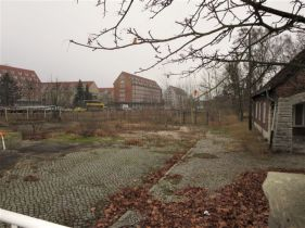 Gewerbegrundstück in Teltow  - Teltow