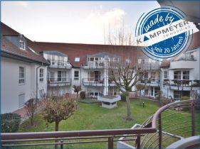 Etagenwohnung in Köln  - Junkersdorf