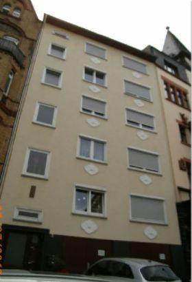 Etagenwohnung in Koblenz  - Süd