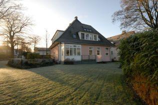 Sonstiges Haus in Hamburg  - Marienthal