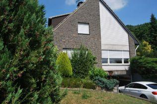 Zweifamilienhaus in Schwalmtal  - Lüttelforst