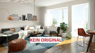Penthouse in Offenburg  - Griesheim