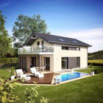 haus kaufen r mmelsheim hauskauf r mmelsheim bei. Black Bedroom Furniture Sets. Home Design Ideas
