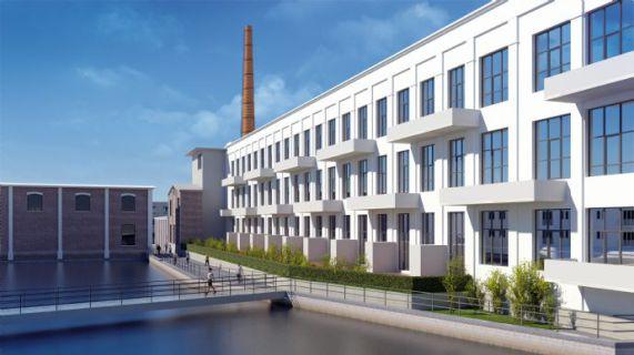 Immobilienmakler Forchheim ecoloft ag bei immonet de