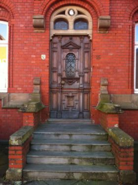 Sonstiges Haus in Erftstadt  - Lechenich