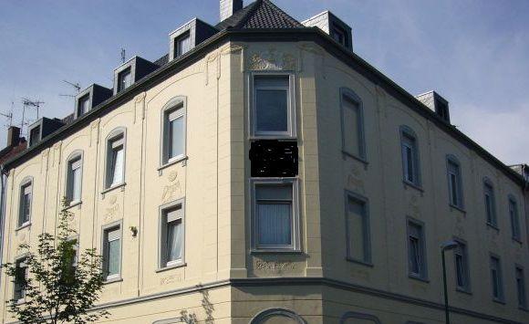 Haus kaufen in Radebeul