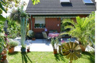 Doppelhaushälfte in Hagen  - Hohenlimburg