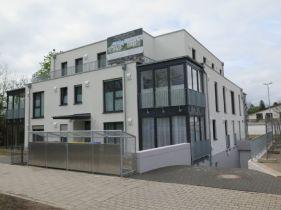Penthouse in Düsseldorf  - Lohausen