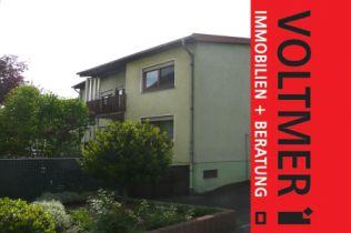 Zweifamilienhaus in Dillingen  - Dillingen