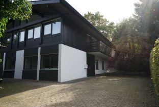 Sonstiges Büro-/Praxisobjekt in Bielefeld  - Sieker
