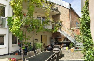 Einfamilienhaus in Wiesbaden  - Dotzheim