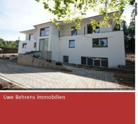 Erdgeschosswohnung in Buxtehude  - Ovelgönne/Ketzendorf