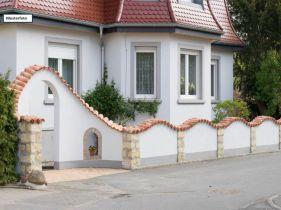 Sonstiges Haus in Köln  - Hahnwald