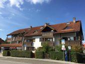 Verkauft: Großzügige Wohnung auf zwei Ebenen in zentrumsnaher Lage!
