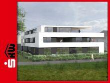 Penthouse in Schloß Holte-Stukenbrock  - Schloß Holte