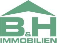B & H Immobilien