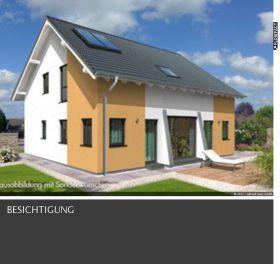 Einfamilienhaus in Albbruck  - Albbruck