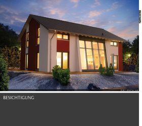 Einfamilienhaus in Wurmlingen