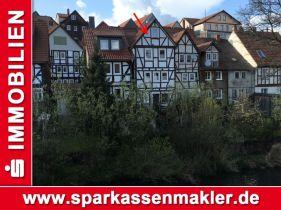 Zweifamilienhaus in Lauterbach  - Lauterbach