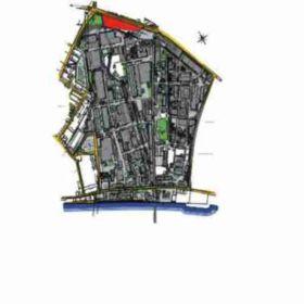 Besondere Immobilie in Wiesbaden  - Biebrich