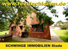 Bauernhaus in Nordholz  - Nordholz