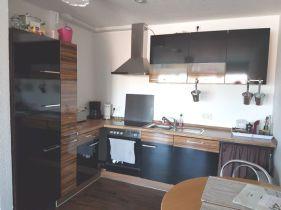 Apartment in Papenburg  - Papenburg