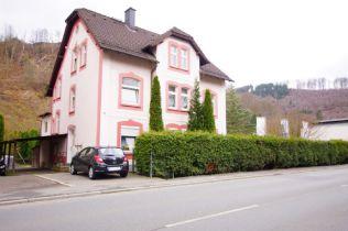 Sonstiges Haus in Werdohl  - Ütterlingsen