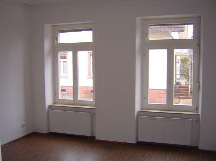altus bau und immobilien gmbh bei. Black Bedroom Furniture Sets. Home Design Ideas
