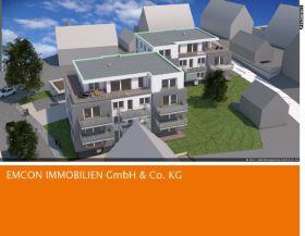 Penthouse in Schopfloch  - Schopfloch