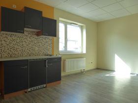 Apartment in Bingen  - Büdesheim