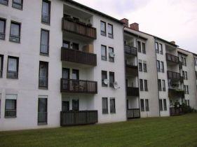 Etagenwohnung in Germersheim  - Sondernheim