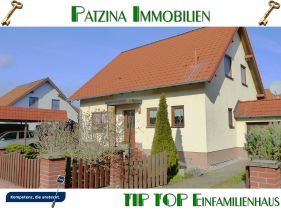 Einfamilienhaus in Stahnsdorf  - Sputendorf