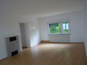Erdgeschosswohnung in Ludwigsburg  - Nord