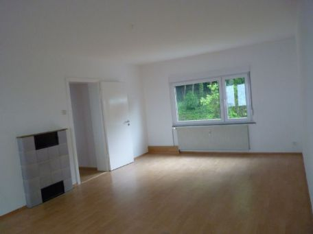 ludwigsburg helle freundliche 3 zi whg 71 qm sucht nette. Black Bedroom Furniture Sets. Home Design Ideas