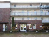 Neuwertige Praxis-/Büroräume in Bremen-Osterholz, Nähe Weserpark