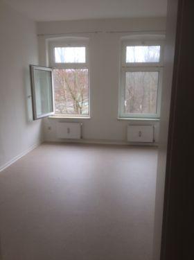 Etagenwohnung in Kiel  - Gaarden-Ost