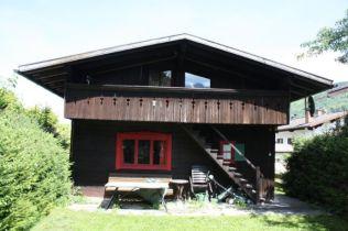 Sonstiges Haus in Schleching  - Achberg