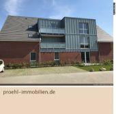 Loftartig-gestalte 2-Zimmer-Wohnung in idyllischer Lage!