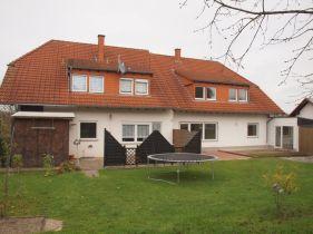 Etagenwohnung in Schömerich