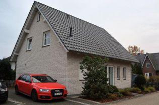 Einfamilienhaus in Wendeburg  - Neubrück