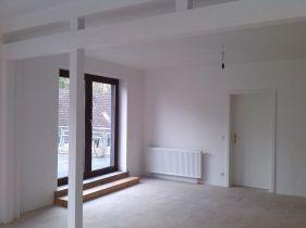 Dachgeschosswohnung in Bad Bevensen  - Bad Bevensen