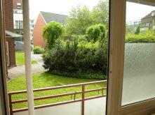 Erdgeschosswohnung in Stockelsdorf  - Stockelsdorf