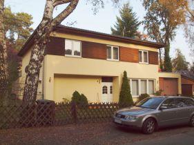 Einfamilienhaus in Berlin  - Heiligensee