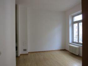 Wohnung in Plauen  - Stadtmitte
