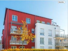 Sonstiges Haus in Mannheim  - Almenhof