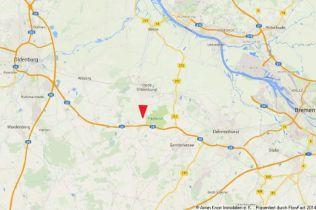Sonstige Land- und Forstwirtschaft in Hude  - Altmoorhausen
